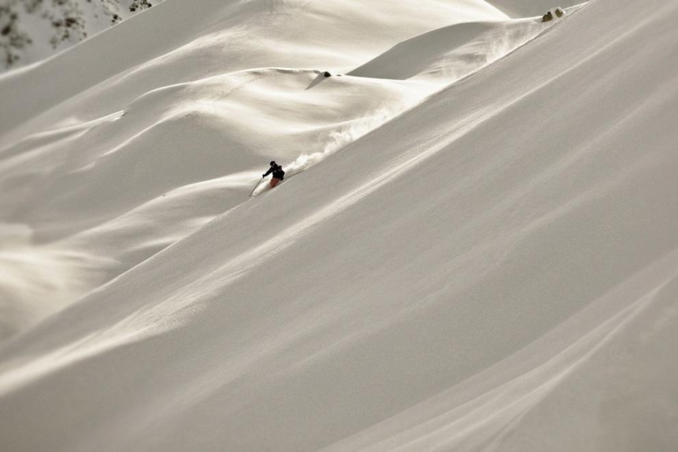 best-5-ski-resorts-in-europe-zuerse-1