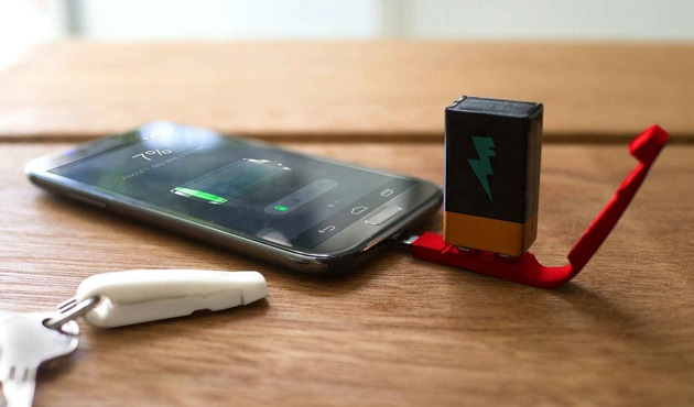 Plan V is a Failsafe Device You Actually Need Right Now