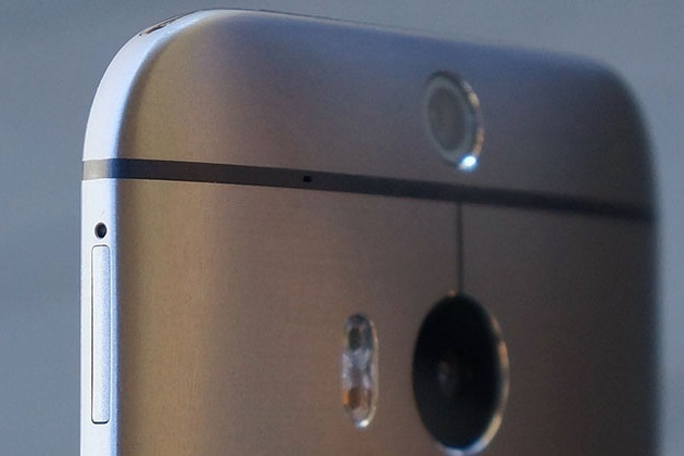 HTC Bringing Smartwatch Alongwith One M9 (5)