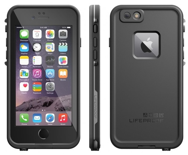 Top 10 Best iPhone 6 Cases and Covers to Buy In 2015 (11)
