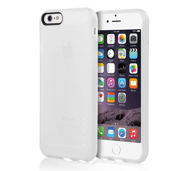 Top 10 Best iPhone 6 Cases and Covers to Buy In 2015 (7)