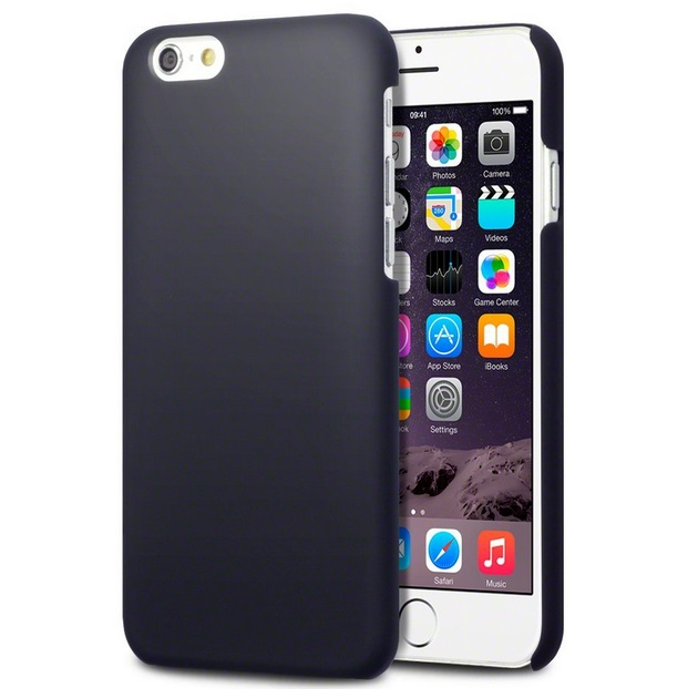 Top 10 Best iPhone 6 Cases and Covers to Buy In 2015 (8)