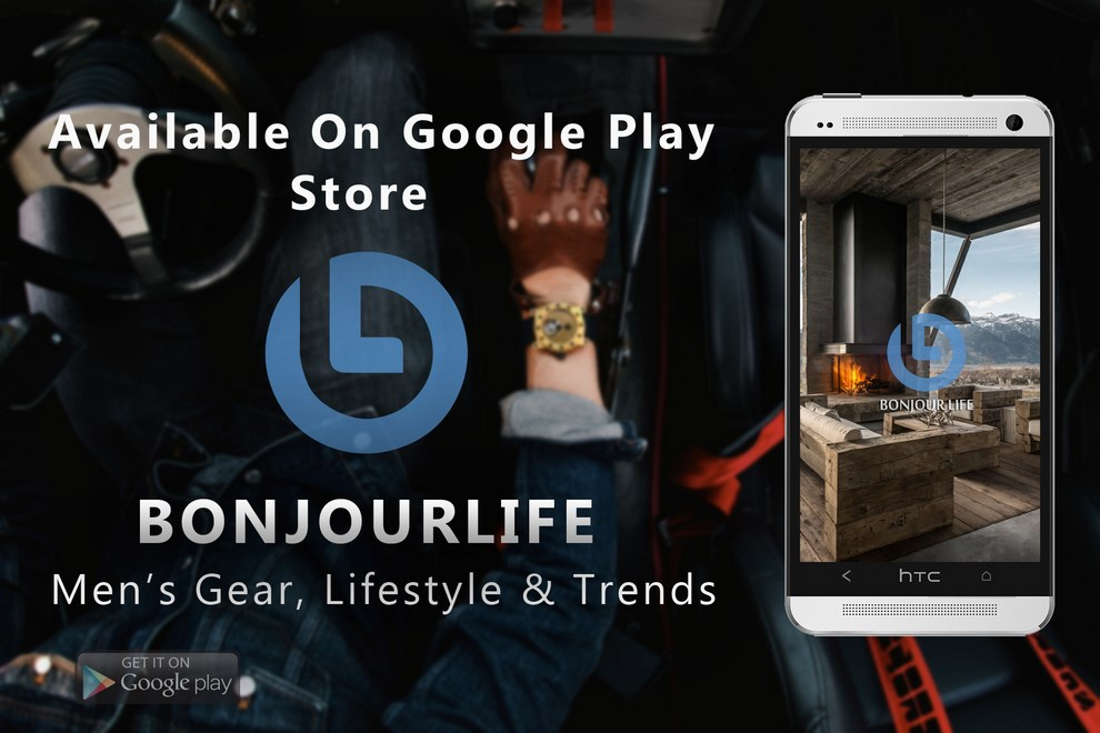 Bonjourlife-Android-App-Launched-2