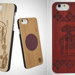 Beautiful iPhone 6 Cases Collection by Yerwal (7)