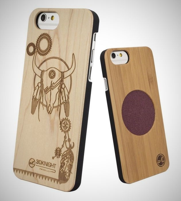 Beautiful iPhone 6 Cases Collection by Yerwal (8)