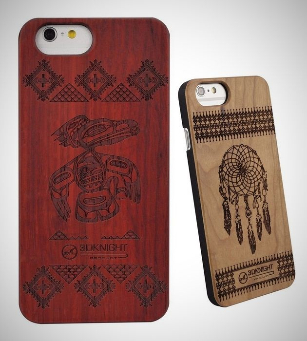 Beautiful iPhone 6 Cases Collection by Yerwal (6)