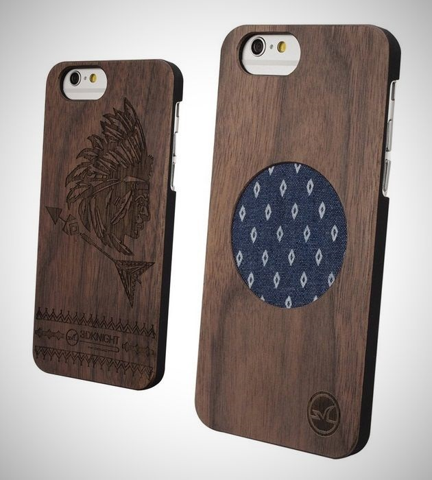 Beautiful iPhone 6 Cases Collection by Yerwal (4)
