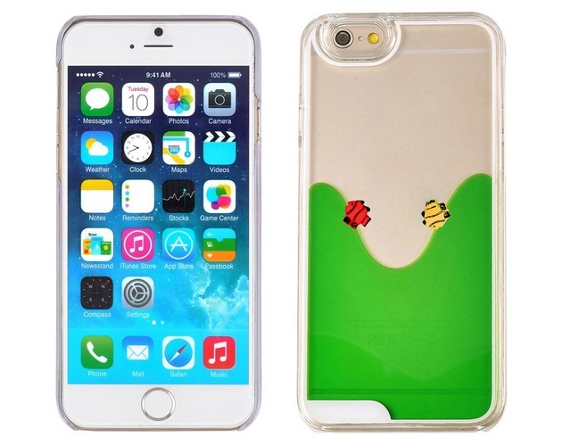 Beautiful iPhone 6 Cases Collection by Yerwal (2)