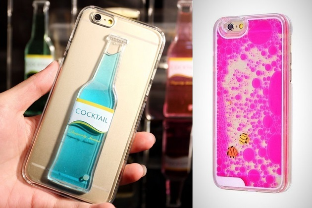 Beautiful iPhone 6 Cases Collection by Yerwal (1)