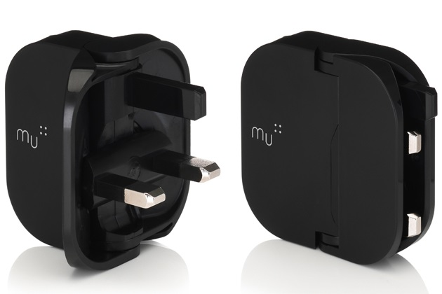 Plug In and Charge Internationally With MU System (2)