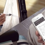 Equil Smartmarker Records Everything You Write (1)