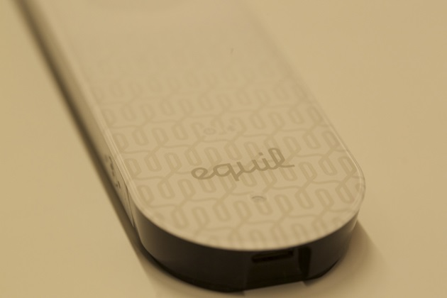Equil Smartmarker Records Everything You Write (4)