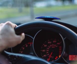 GoFar Ray Improves Your Car's Mileage (5)