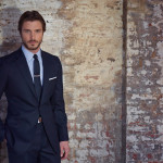 Men's Secret To Power Dressing (1)