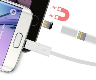 Charging Your Smartphone Couldnt Be Better With Znaps (5)