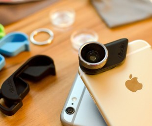 Olloclip 4-in-1 Lens for iPhone 6 and 6 Plus (6)