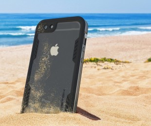 Casetactic Offers Game Changing Mobile Phone Accessories (10)