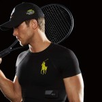 The PoloTech Shirt (1)