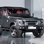 Land Rover Defender Flying Huntsman 110 WB 6x6 (1)