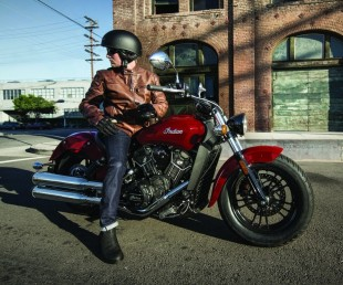 2016-scout-sixty-indian (1)