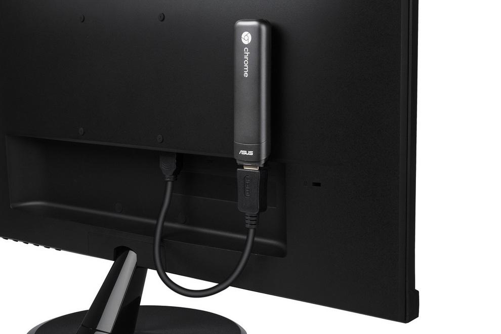 ASUS Chomebit Turns TV into Computer (4)