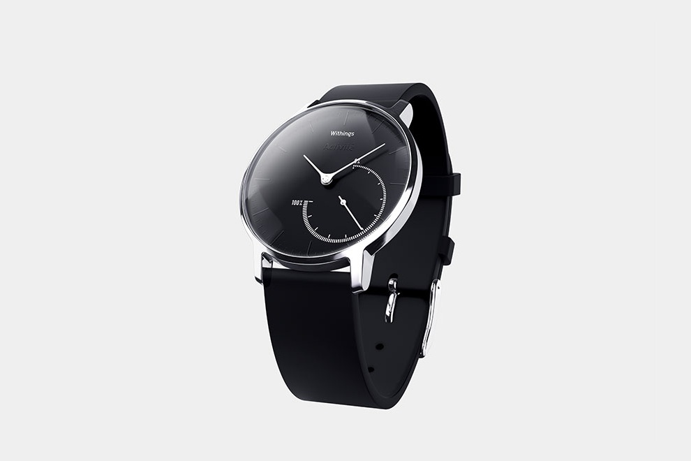 Activity Withings Steel (1)