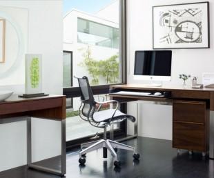 BDIUSA Office Furnitures (1)