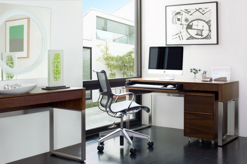 BDIUSA Office Furnitures (1)