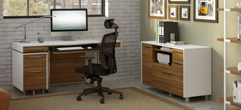 BDIUSA Office Furnitures (2)