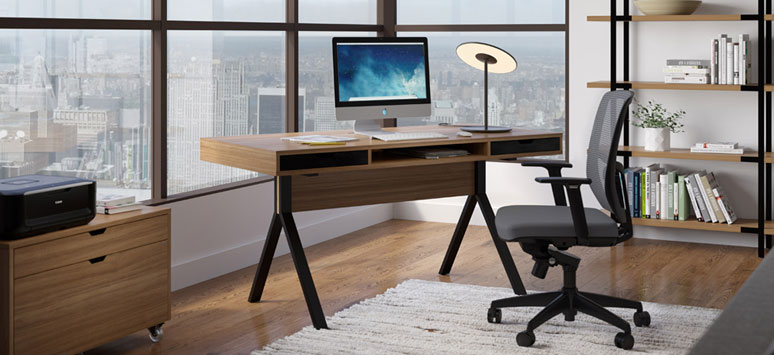 BDIUSA Office Furnitures (3)