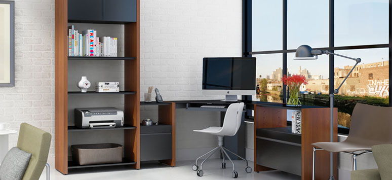 BDIUSA Office Furnitures (4)