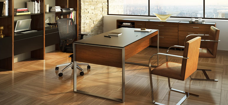 BDIUSA Office Furnitures (6)