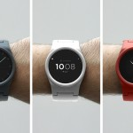 BLOCKS - The World's First Modular Smartwatch (1)