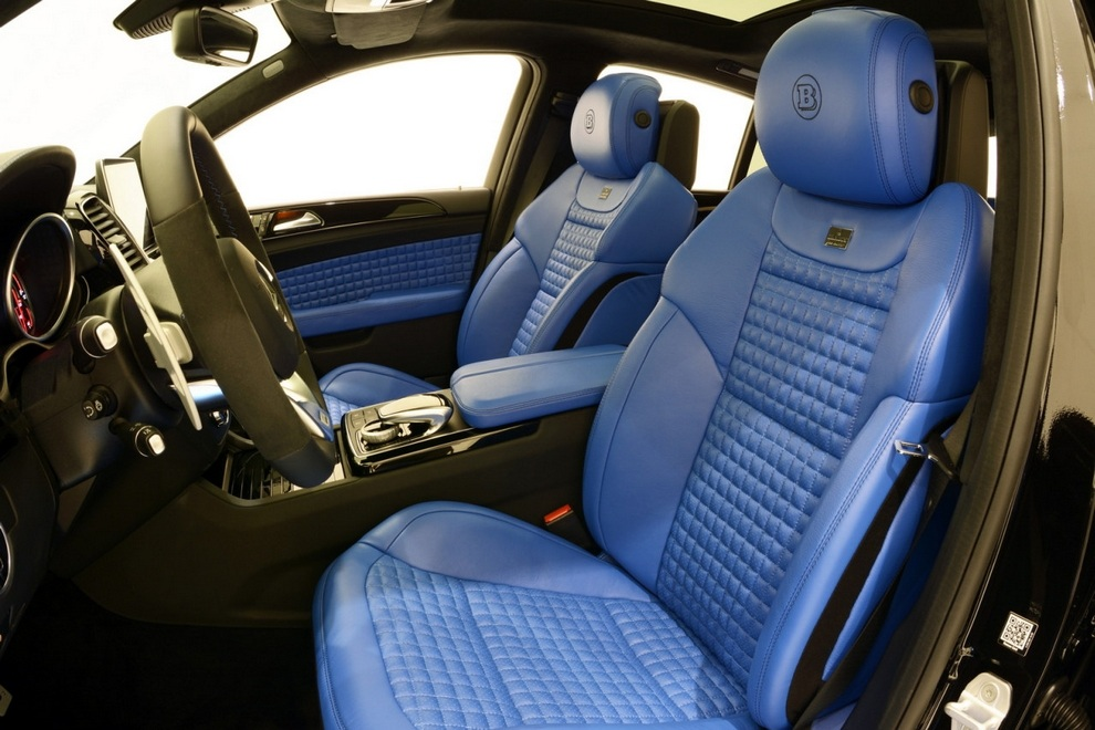 Brabus-GLE-Coupe (2)