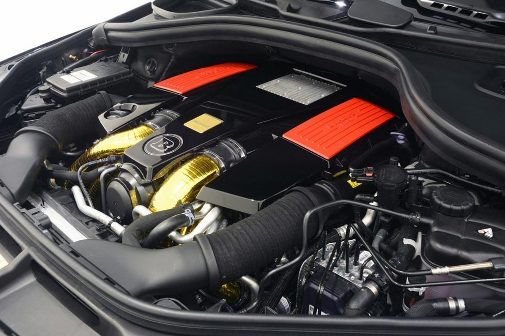 Brabus-GLE-Coupe (3)