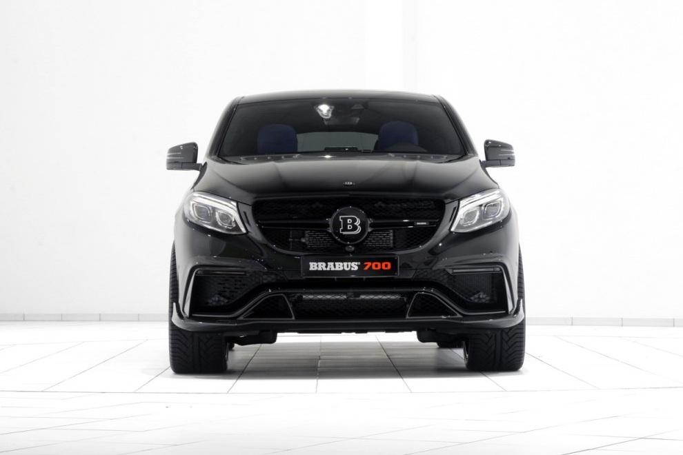 Brabus-GLE-Coupe (6)