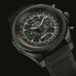 Breitling Bentley GT3 Luxury Watch (5)