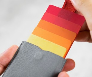 DAX Pull-Tab Wallet (1)