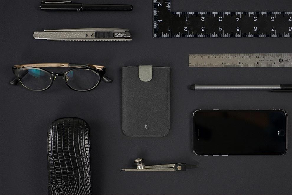 DAX Pull-Tab Wallet (6)