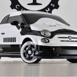 Fiat 500th Stormtrooper (1)