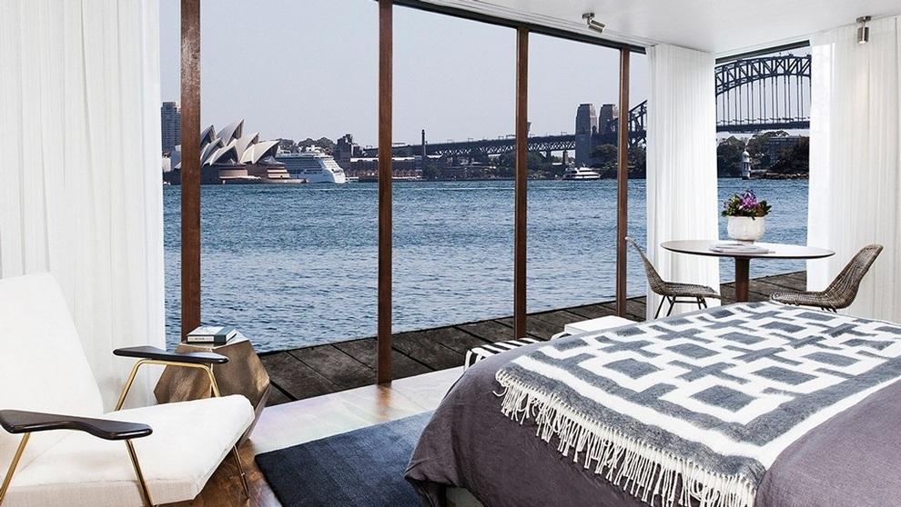 Hotel Tonight Floating Spontaneity Suite (4)