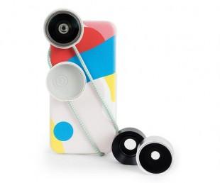 Iris Lenses for iPhone (1)
