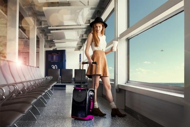 Jurni Suitcase (1)