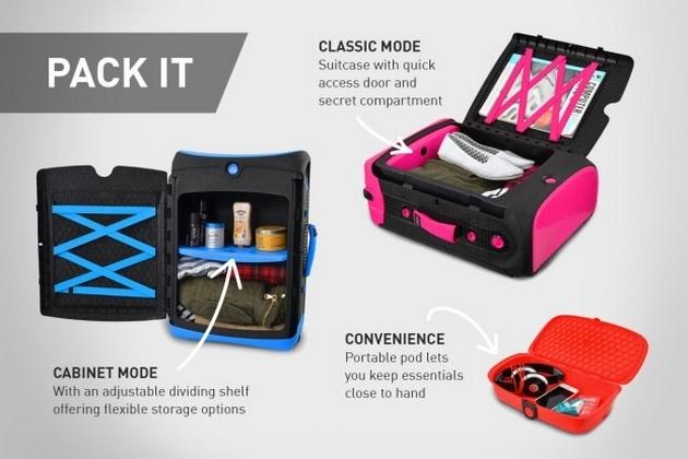 Jurni Suitcase (2)
