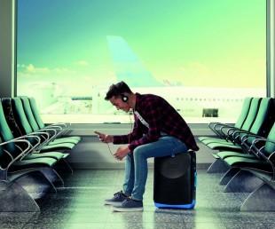 Jurni Suitcase (6)