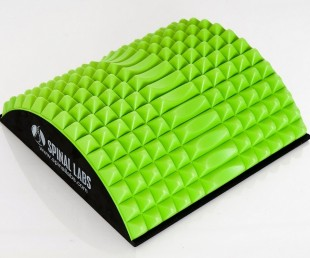 Lumbar Chronic Back Pain Stretcher Device (3)