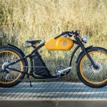 Oto Cycles (1)