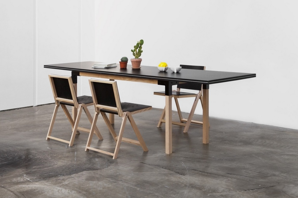 Pull-Pong Table (1)