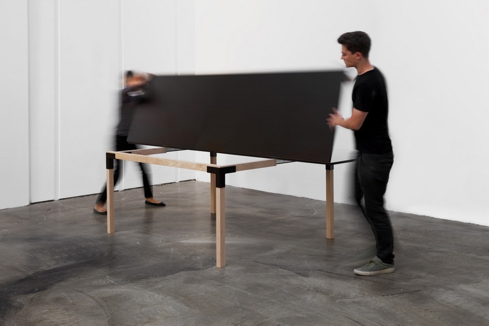 Pull-Pong Table (2)