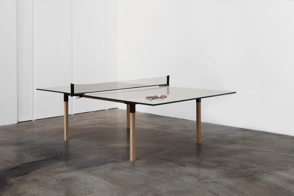 Pull-Pong Table (3)